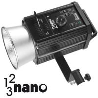 nano 250