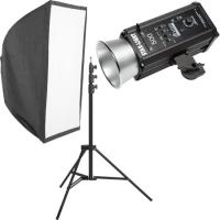 STAR LIGHT 500 Studioset