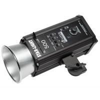 Studioblitz STAR LIGHT FUNK 500