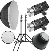 STAR LIGHT 250/250 Studioset