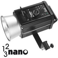 nano Set 250/250