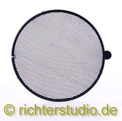 Rundwabe Nr.1 für Standardreflektor (28cm)