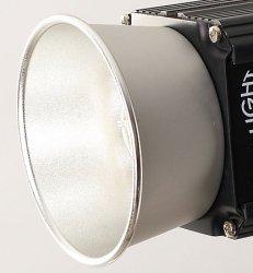 Schirmreflektor 14 cm